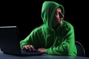 patrimonio-intelectual-seguranc%cc%a7a-neteye-monitoramento-alertas-usb-protec%cc%a7a%cc%83o-dados