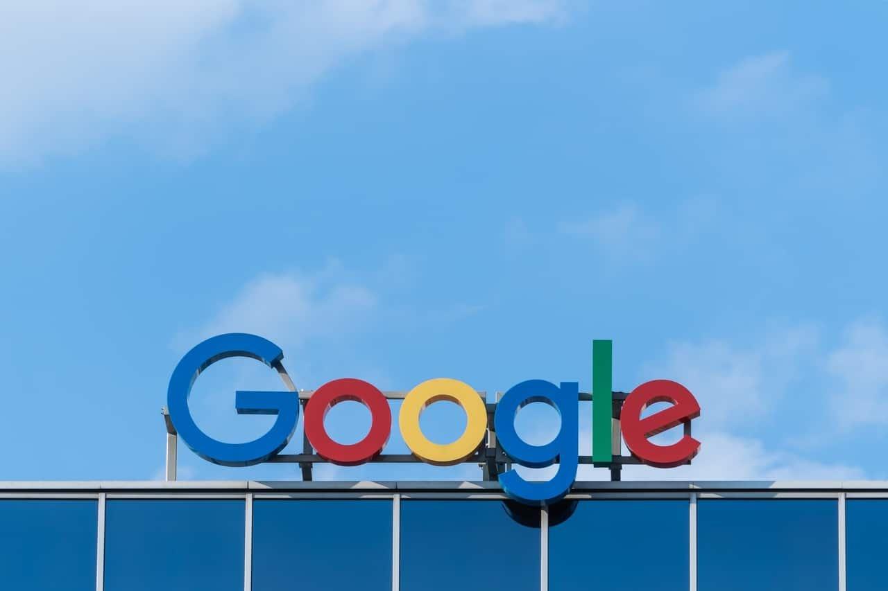 Dicas para trabalhar melhor com o Google Chrome