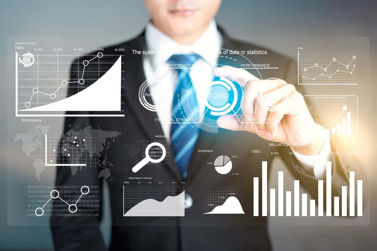 Executivo promove gestão de ativos de TI