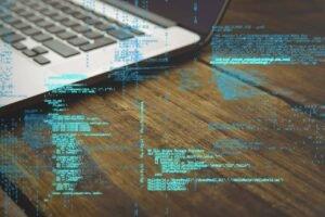 Vazamento de dados nas empresas