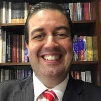 Advogado Gustavo Rocha